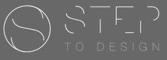STEP TO DESIGN - Architecte d'interieur Thonon les Bains